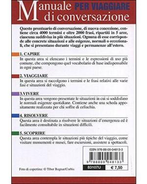 GIUNTI  manuale di conversazione francese