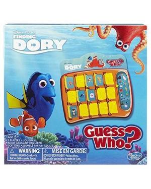 HASBRO HDGB673310 indovina chi finding dory