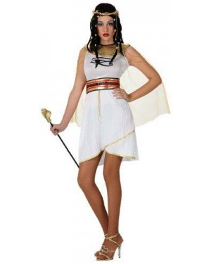 Costume Egiziana, Adulto T. 1 S