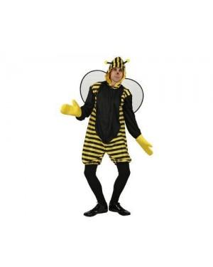 Costume Ape T.1