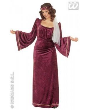 Costume Giulietta S