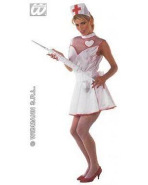 WIDMANN 3911I costume infermiera m