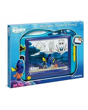 CLEMENTONI 15140 finding dory - lavagna magnetica
