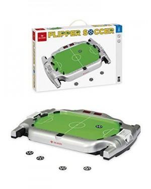 DAL NEGRO 53898 dal negro flipper soccer