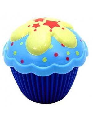 GRANDI GIOCHI GG00140 cupcake bambola profumata 12 mod ass