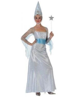 Costume Fata T-2.