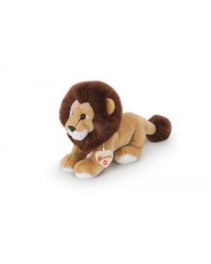 trudi 291740 peluche leone