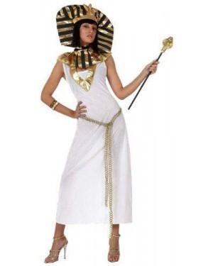 ATOSA 10126 costume faraona m