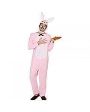 ATOSA 38890.0 costume coniglietto m-l