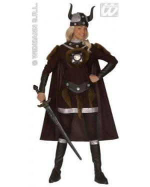 Costume Vichinga Victoria M