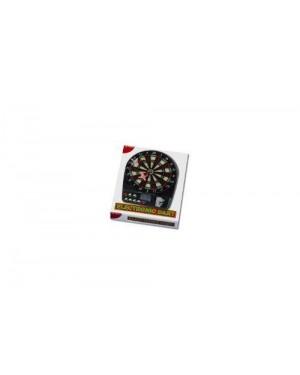 DAL NEGRO 053509 dal negro gioco freccette elettronico dart