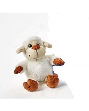 VENTURELLI 710837 pelusche agnellino piccolo