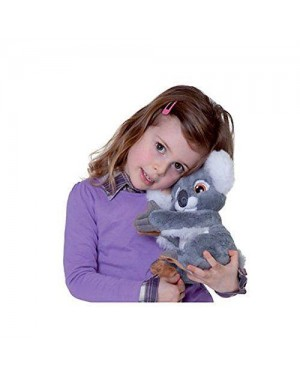 CEPPIRATTI CCP30269 emotion pets lipto il koala