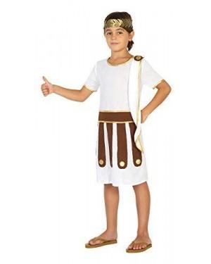 ATOSA 20674.0 costume romano 7-9