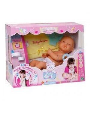 GIOCHI PREZIOSI BAB08000 BABY AMORE - BASE