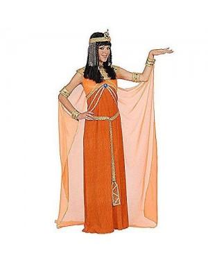 Costume Faraona Regina D Egitto M