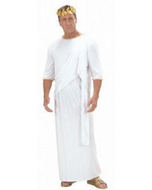 Costume Toga Unisex M