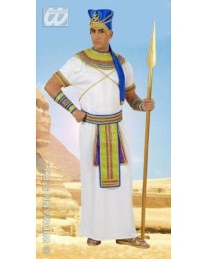 Costume Faraone Ramses L