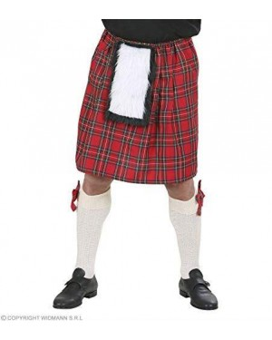 WIDMANN 70753 kilt scozzese l