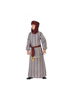ATOSA 56803 costume arabo 7-9