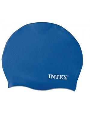 INTEX 55991 INTEX CUFFIA SILICONE 8