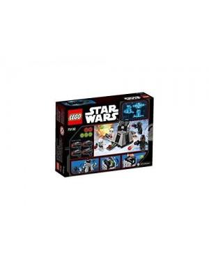 lego 75132 lego star wars battle pack primo ordine