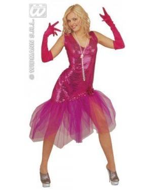 Costume Sissy S
