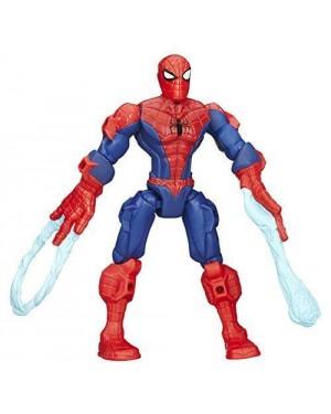 HASBRO A6825EU41 avengers hero mashers action figures ass.
