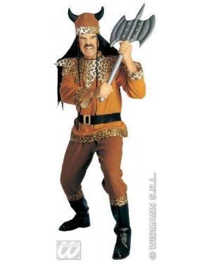 Costume Vichingo M