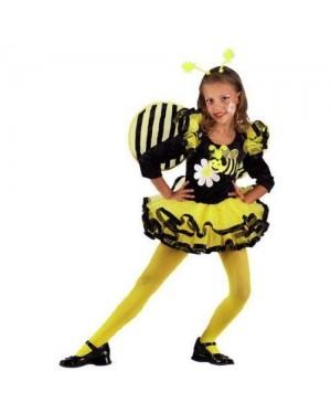 CLOWN 67504 costume ape ballerina apina 4 anni