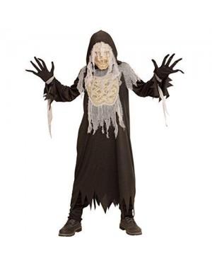WIDMANN 07858 costume mummia 11/13