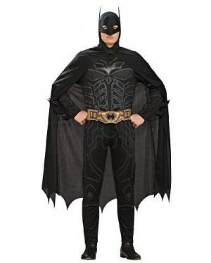 RUBIES 888629 COSTUME BATMAN XL