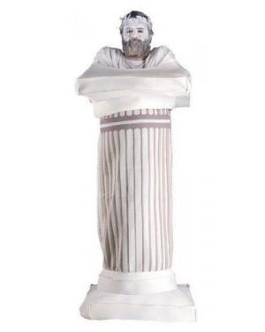 Costume Statua Cesare T.U.