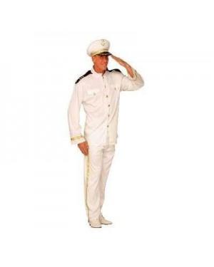 Costume Capitano L Ufficiale
