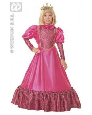 Costume Principessa Medievale  11/13