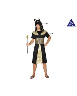 Costume Egizio M-L