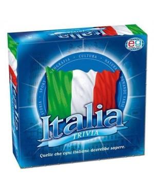 editrice giochi 1220 trivial italia