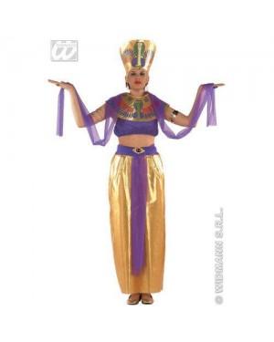 Costume Cleopatra M