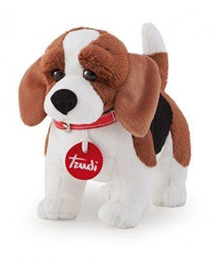 TRUDI 22022 pets love beagle