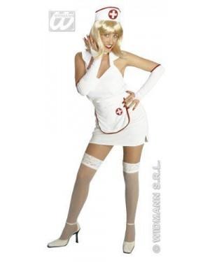 Costume Infermiera M Sexy