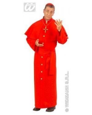 Costume Cardinale S
