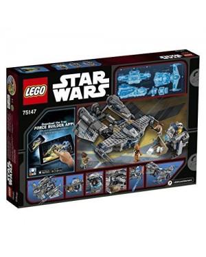 LEGO 75147 lego star wars tm it/50075147