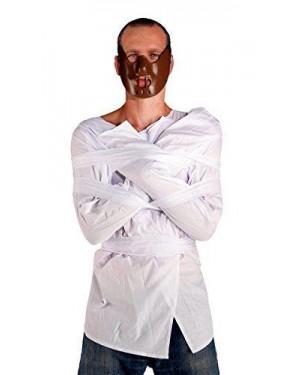 Costume Hannibal T.U. Silenzio Degli Innocenti