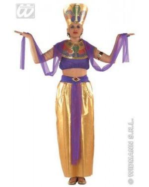 Costume Cleopatra S