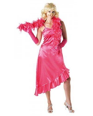 RUBIES 889801 costume muppet miss piggy s vestito +accessori