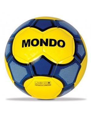 MONDO 13179 pallone calcetto pro gonfio