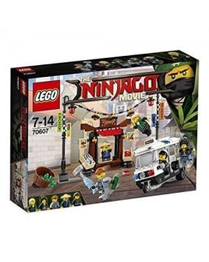 LEGO 70607.0 lego ninjago conf_village ow