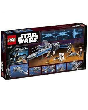 LEGO 75149 lego star wars tm it/50075149