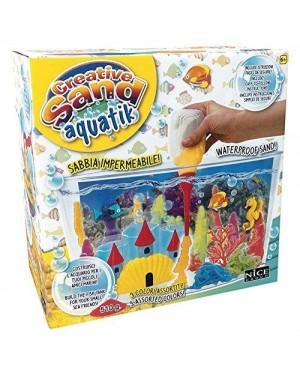 NICE GROUP  creative sand aquatik