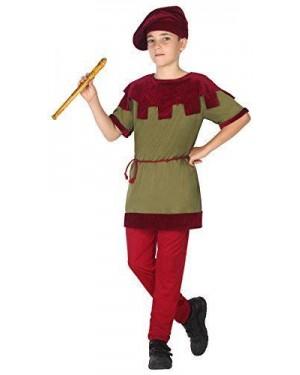 ATOSA 39440.0 costume medievale 7-9